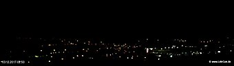 lohr-webcam-03-12-2017-02:50