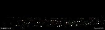 lohr-webcam-03-12-2017-03:10