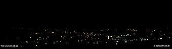 lohr-webcam-03-12-2017-04:40