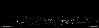 lohr-webcam-03-12-2017-04:50