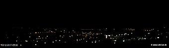 lohr-webcam-03-12-2017-05:30
