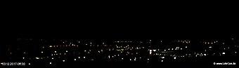 lohr-webcam-03-12-2017-06:30