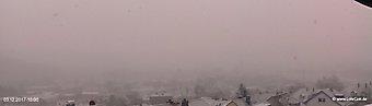lohr-webcam-03-12-2017-10:00
