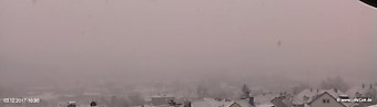 lohr-webcam-03-12-2017-10:30