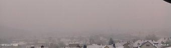 lohr-webcam-03-12-2017-11:20