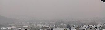 lohr-webcam-03-12-2017-12:50