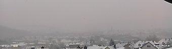 lohr-webcam-03-12-2017-13:10