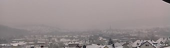 lohr-webcam-03-12-2017-14:20