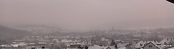 lohr-webcam-03-12-2017-14:50