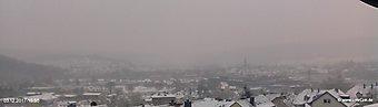 lohr-webcam-03-12-2017-15:50