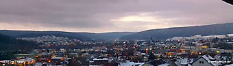 lohr-webcam-04-12-2017-08:00