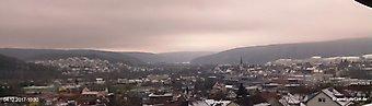 lohr-webcam-04-12-2017-10:30