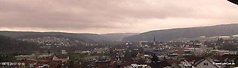 lohr-webcam-04-12-2017-12:10