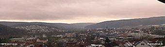 lohr-webcam-04-12-2017-12:20