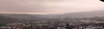 lohr-webcam-04-12-2017-13:50