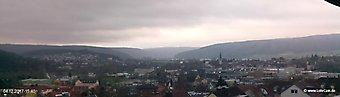lohr-webcam-04-12-2017-15:40