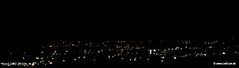 lohr-webcam-04-12-2017-20:50