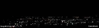 lohr-webcam-04-12-2017-21:00