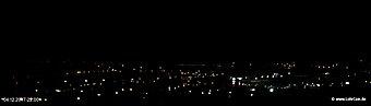 lohr-webcam-04-12-2017-22:00