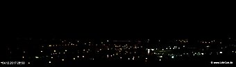 lohr-webcam-04-12-2017-22:50