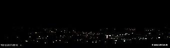 lohr-webcam-05-12-2017-00:10