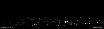 lohr-webcam-05-12-2017-01:10