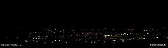 lohr-webcam-05-12-2017-04:50