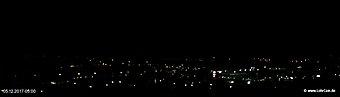 lohr-webcam-05-12-2017-05:00