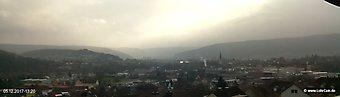 lohr-webcam-05-12-2017-13:20