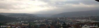 lohr-webcam-05-12-2017-13:50