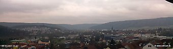 lohr-webcam-05-12-2017-15:40