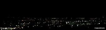 lohr-webcam-05-12-2017-17:50