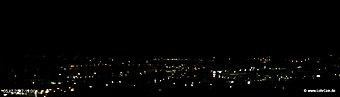 lohr-webcam-05-12-2017-19:00