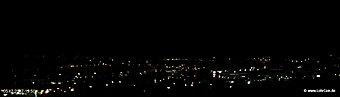 lohr-webcam-05-12-2017-19:50