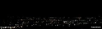 lohr-webcam-05-12-2017-20:40