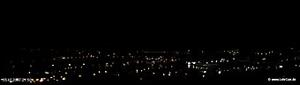 lohr-webcam-05-12-2017-21:50