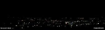 lohr-webcam-06-12-2017-00:20
