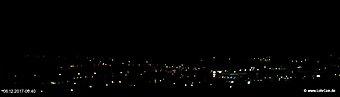 lohr-webcam-06-12-2017-00:40