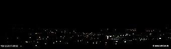 lohr-webcam-06-12-2017-00:50