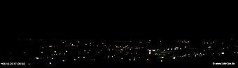 lohr-webcam-06-12-2017-03:30
