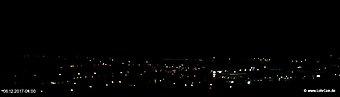 lohr-webcam-06-12-2017-04:00
