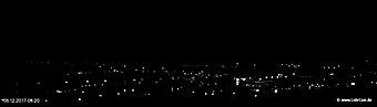 lohr-webcam-06-12-2017-04:20