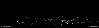 lohr-webcam-06-12-2017-04:40