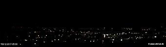 lohr-webcam-06-12-2017-05:00