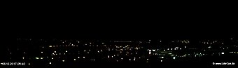 lohr-webcam-06-12-2017-05:40