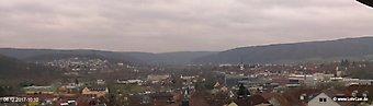 lohr-webcam-06-12-2017-10:10