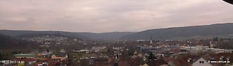 lohr-webcam-06-12-2017-14:40