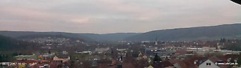 lohr-webcam-06-12-2017-16:10