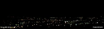 lohr-webcam-06-12-2017-20:50
