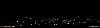 lohr-webcam-06-12-2017-21:40